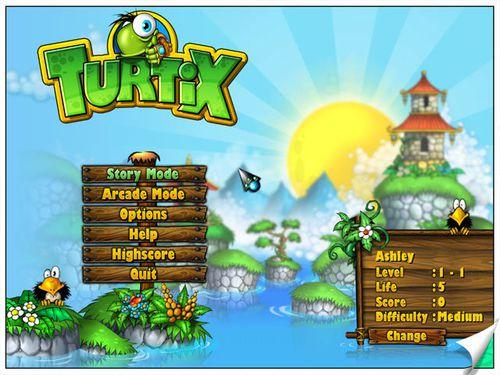 Turtix.jpg