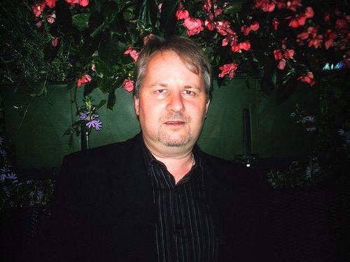800px-Eric_Dubois.JPG