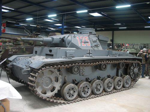 Saumur-2013 1943