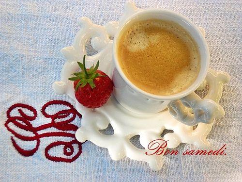 cafe-fraise-2.jpg