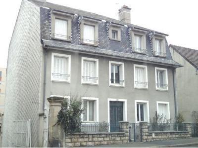 Rue Bernard Renault - 05