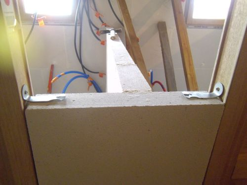 Monter un mur en beton cellulaire video maison design for Monter un mur en beton cellulaire exterieur