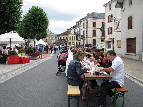 Centenaire de la Mairie (2)