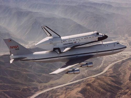 discovery747