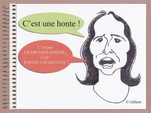 Charentaise-5.jpg