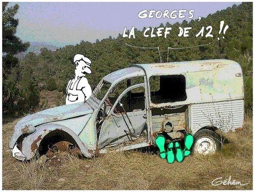 georges-1.jpg