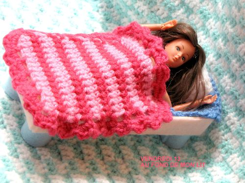 crochet-2011-2eme-4058-1-copie-1.JPG