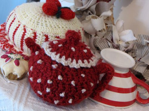 crochet-2014.JPG