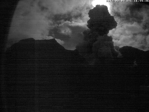 04.08.2012-15h55-UTC--webcam-White-island.png