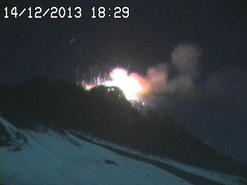 2013.12.14-18h30-Etna.jpg