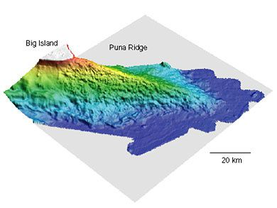 Puna ridge 3D - womenoceanographers (390x293)