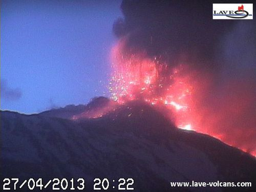2014.01.27 20h 22 etna img webcam2