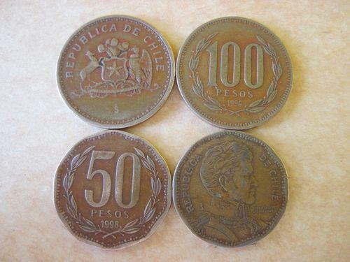 Ile Paques Monnaie 02