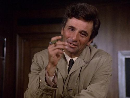 columbo-falk.JPG