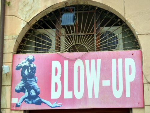 blow-up-palerme-antonioni.JPG