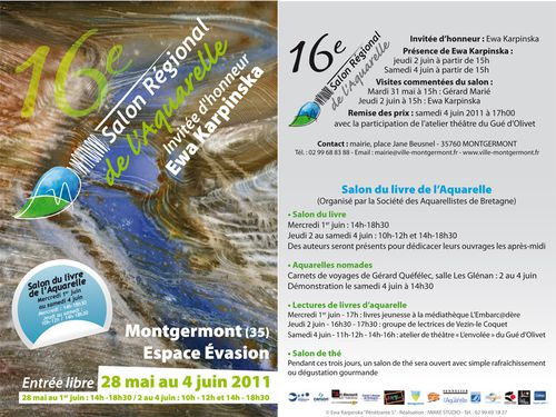 Flyer-salon-aquarelle2011.jpg