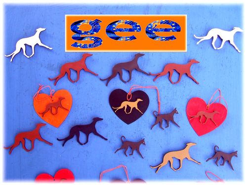 MAGNETS----500-galgos-ethique-europe.jpg