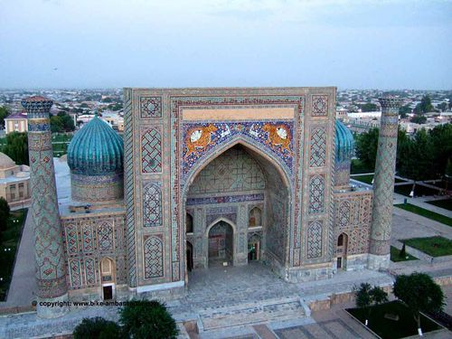 Highlights_Uzbekistan097.jpg