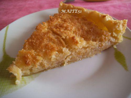 Tarte-Pommes---Noix-de-Coco-part-07-04-2013.JPG