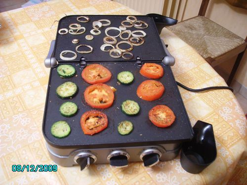 Grill-tomates-oignons-courgettes-blog.jpg
