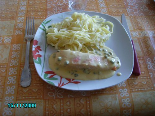 SAUMON-Sauce-Hollandaise-blog.jpg