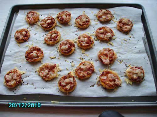 Minis-pizzas-28-12-2010.JPG