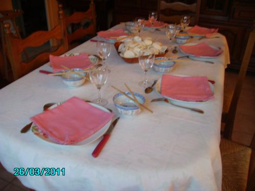 Table-repas-chinois-Annick-26-03-2011.JPG