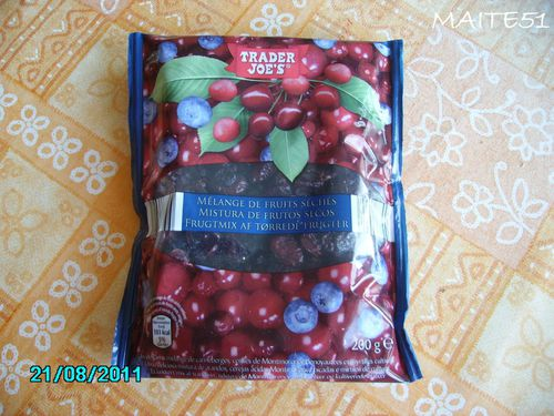 Melange-fruits-rouges-seches-ALDI.JPG