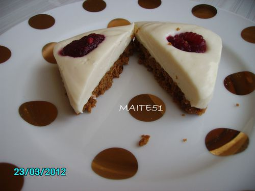 Cheesecake-sans-cuisson-coupe.JPG