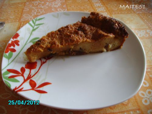 Pudding-au-pain-part-25-04-2012.JPG