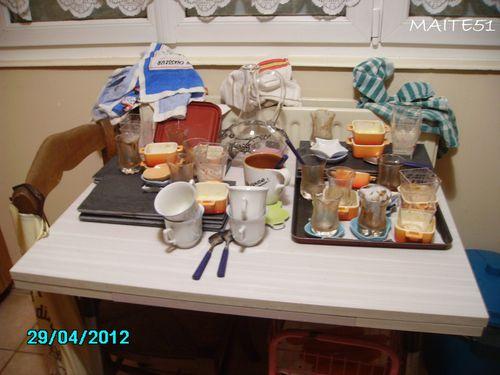 Vaisselle-2-Repas-Mario-mamie-et-Tata-29-04-2012.JPG
