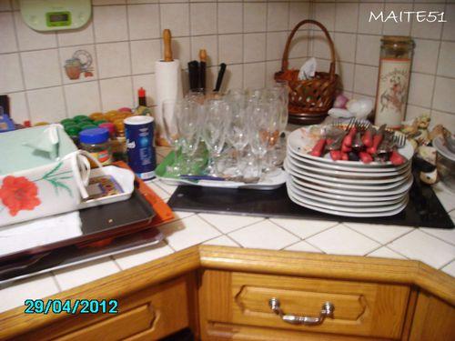 Vaisselle-3-Repas-Mario-Mamie-et-Tata-29-04-2012.JPG