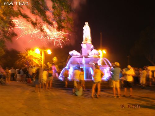 Feu-d-artifice-15-08-2012-Agde.JPG