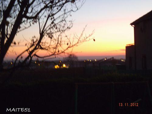 Coucher-de-Soleil-13-11-2012.JPG