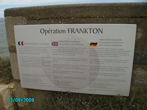 Op-ration-FRANKTON-blog.jpg