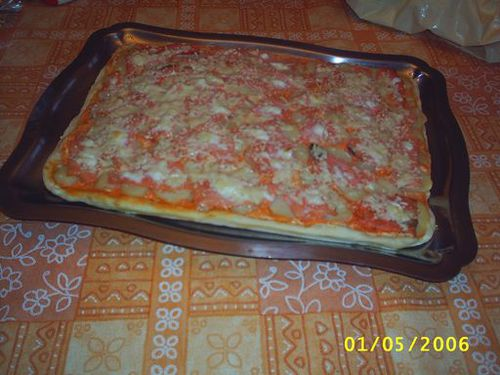 Pizza-saumon-fum--PDT-blog.jpg