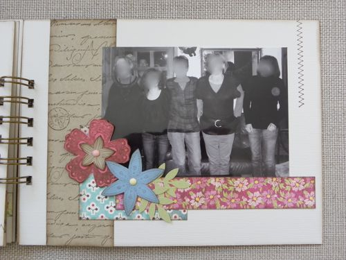 Photothèque - 3671