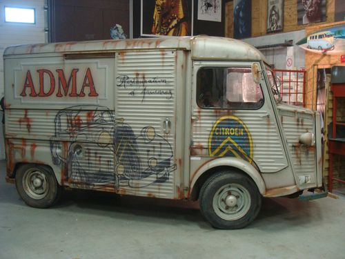 vehicule-HY-personnalise-style-patina-040215.JPG
