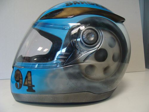 casque-personnalise-cours-aerographe-0307.JPG