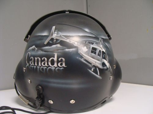 formation-aerographe-casque-personnalise-171214.JPG