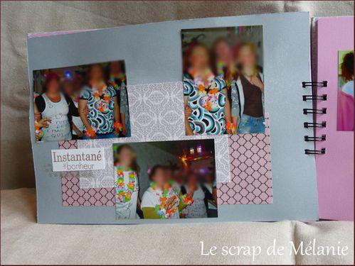 Album souvenirs (30)