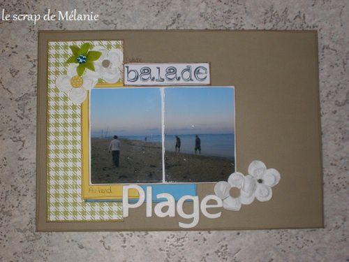 Balade-au-bord-de-la-plage--1-.jpg