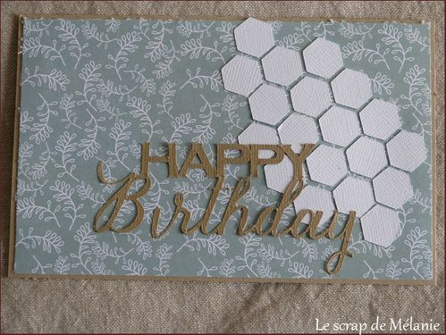 Carte-Happy-Birthday--1-.jpg