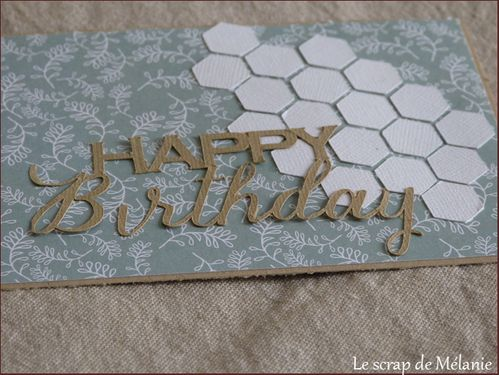 Carte-Happy-Birthday--2-.jpg