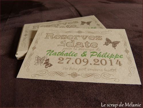 Save-the-date--4-.jpg