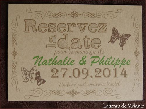 Save-the-date--5-.jpg