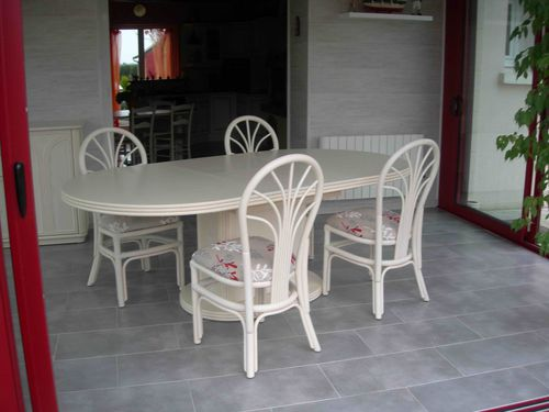0011 table ovale int