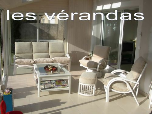 Les Meubles De Veranda Exodia Home Design Tables Ceramique