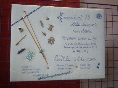 salon moncoutant 022