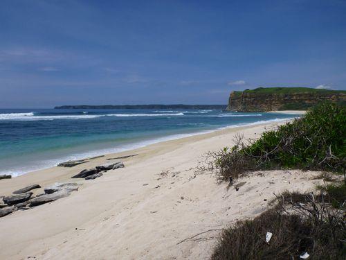 Photos Lombok 2014 12 248 519